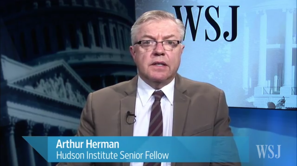 After Emperor Akihito, Wall Street Journal Video, August 9, 2016