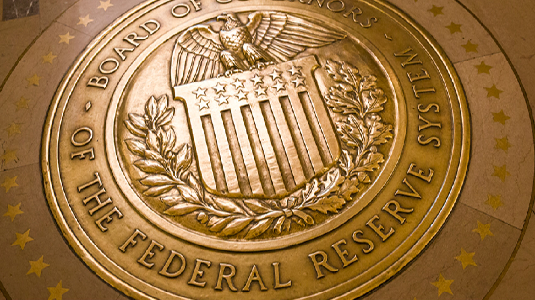 Brendan Brown discusses monetary policy and the political pressures on the Fed.