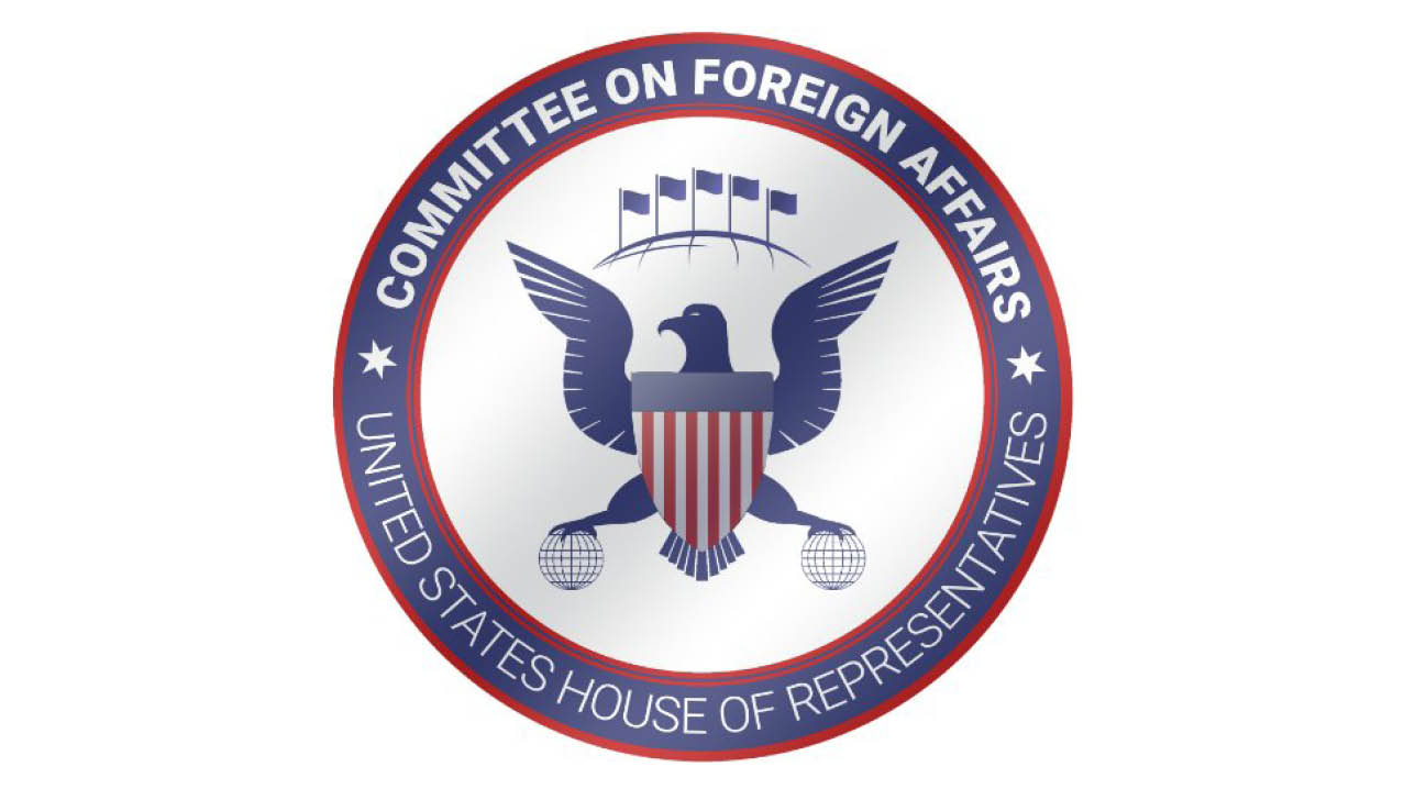 Samuel Tadros testified before the House Foreign Affairs Subcommittee on the Middle East about Politics, Economics, and Human Rights in Egypt.